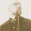 Veisun Jukka