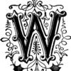 Willhu