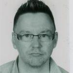 Ari Pekka