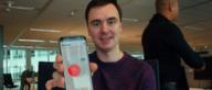 Oude Eneco app: Kevins App Update #04. Wat zou jij doen als baas van de Eneco App?