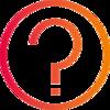 Vragen aan Eneco