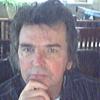 J.M.H. Kilkens