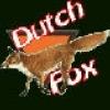 DutchFox