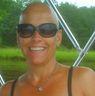 Rochelle Rice