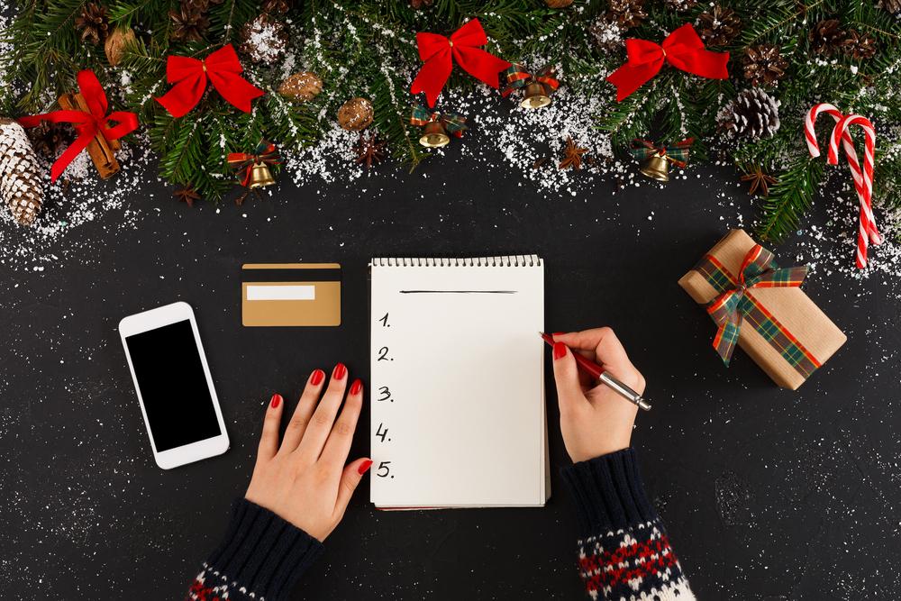 5 typů vánočních prokrastinátorů. Poznáte se?