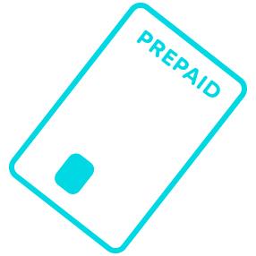 Hello prepaid card - La Carte Prepaid Hello