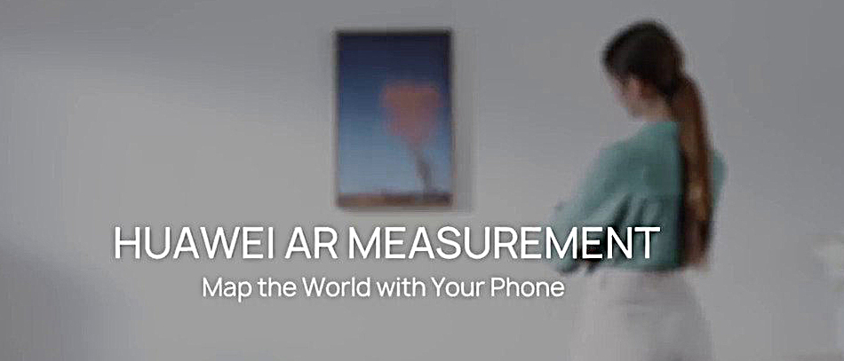How to Measure Length, Area, Height, and Volume with the P30 Pro