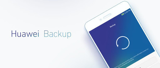 How to make a back-up