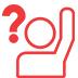 Ask a question & FAQ's