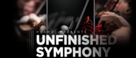 The Power of AI & Music: Unfinished Symphony