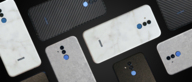 Share your Mate20 Lite Impressions - Win a XtremeSkin!