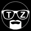 TechZilla