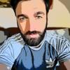 BeardyDad