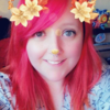 Lois_Unicorn