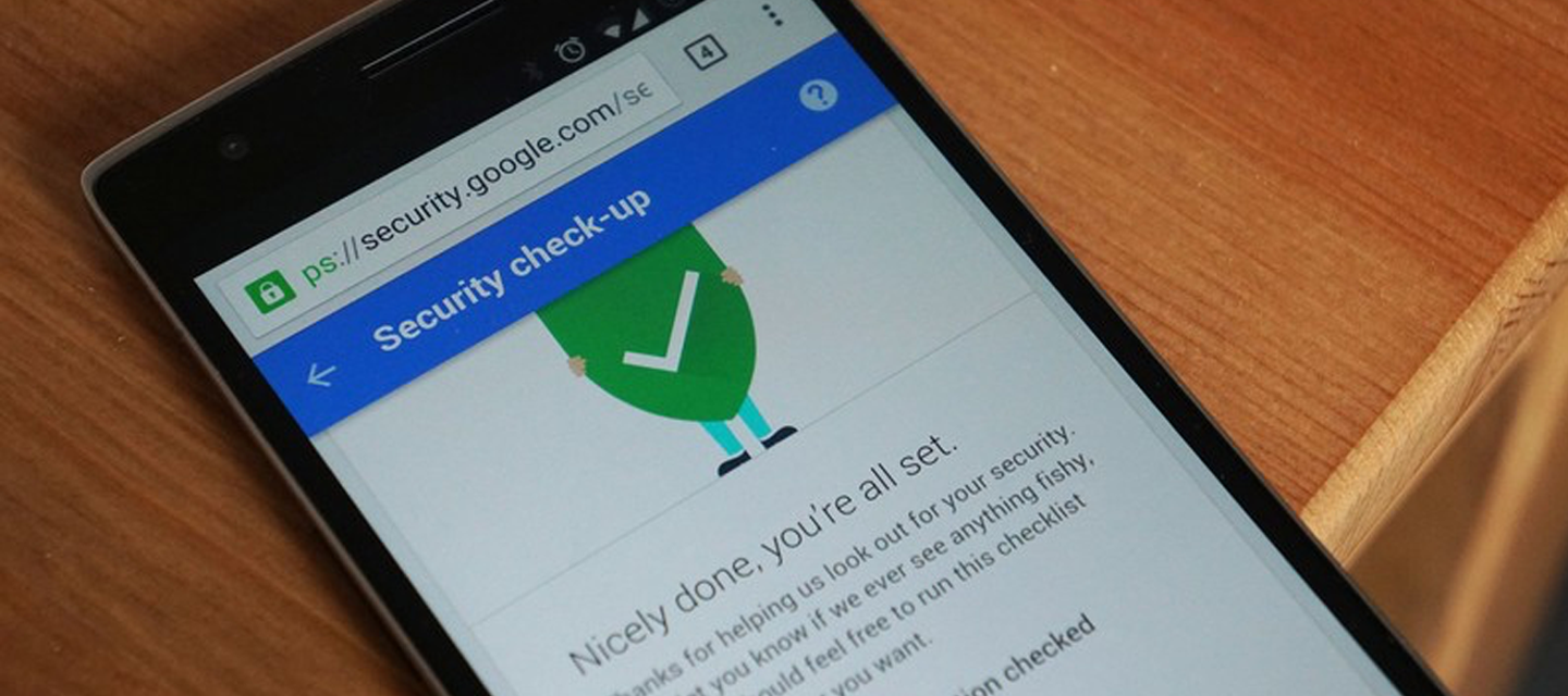 How to Make Your Android Phone More Secure