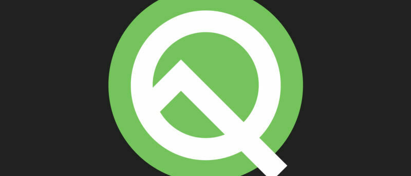 Android Q rolls out! When is it coming to your phone?