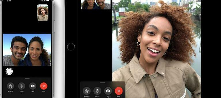 Great apps for making video calls on your iPhone