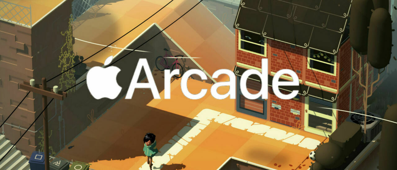 What to expect from Apple Arcade