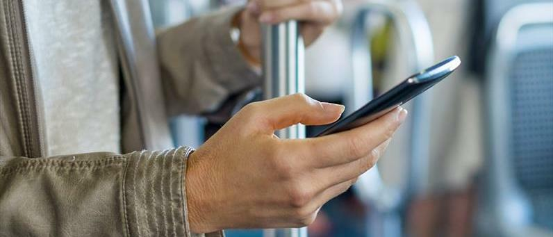 What is Wi-Fi Calling and why should you use it?
