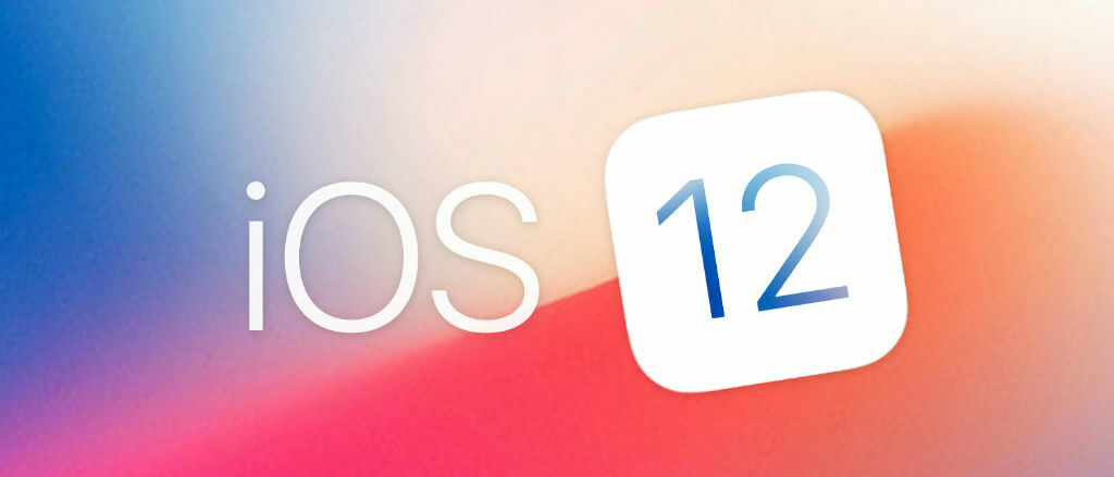 9 new iOS 12 features to make your iPhone better