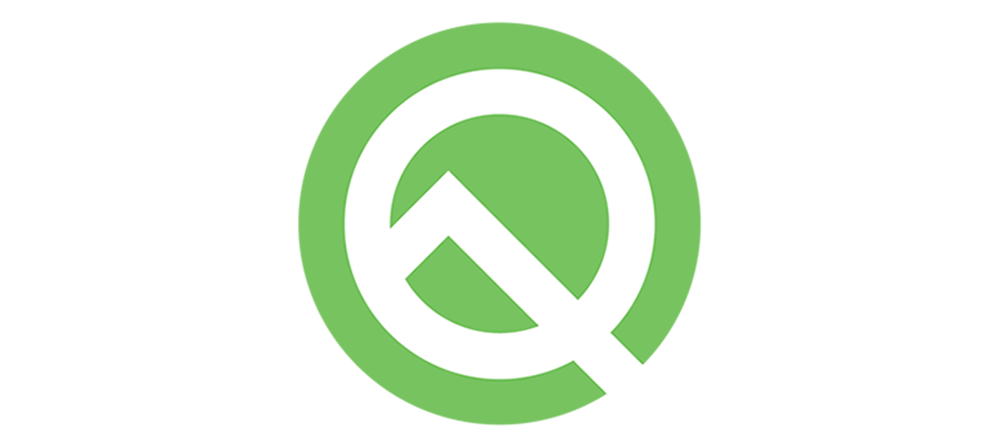 What is Android Q and how do I get it?