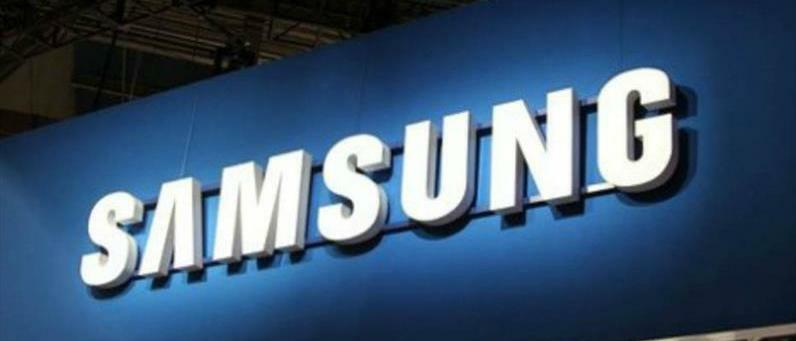 What to expect from the next Samsung Galaxy