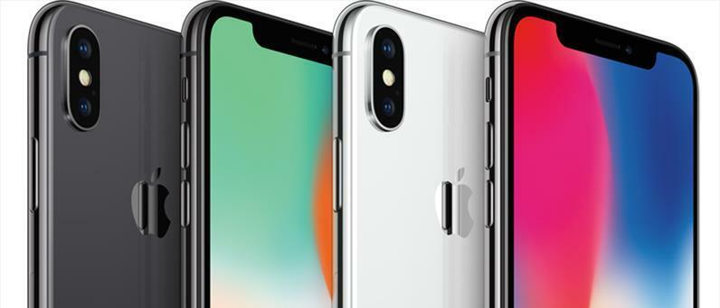 What to expect from the next iPhone
