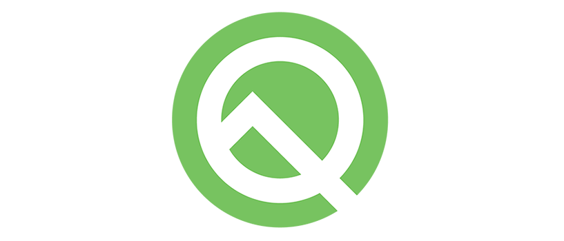 Android Q gets own version of 3D Touch