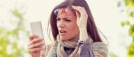 Smartphone jargon explained