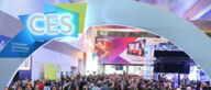 All the smartphone news from CES 2019