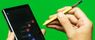 5 reasons you need a smartphone stylus