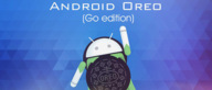 What exactly is Android Oreo (Go Edition)?