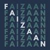 Faz_Amd