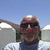Steve Fuerteventura