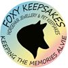 Foxykeepsakes