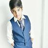 Aayush10