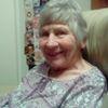 Mrs Moya Watling