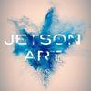 Joe Metson