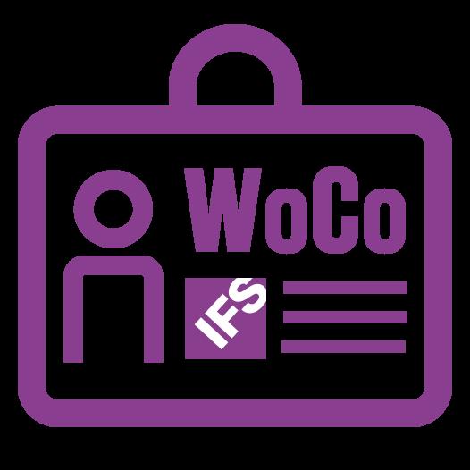 WoCo 2019