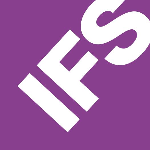 IFS Community Logo