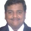 VivekBhandiwad