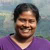 Randini Jayasundara