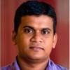 Kelum Niranjana