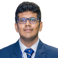 Bhanuka Senevirathne