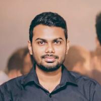 Thamindu Devinka