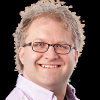Fredrik Eklund