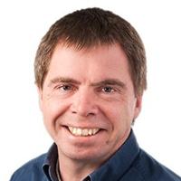 Johan Lundström