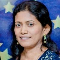 Thilini Aluthweediya