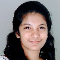 Thilini Kumarasinghe