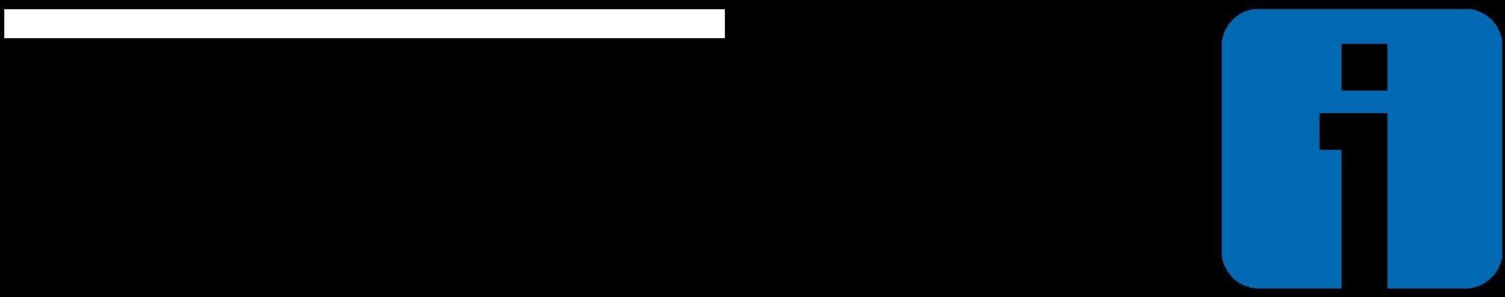 Infoland Community Logo